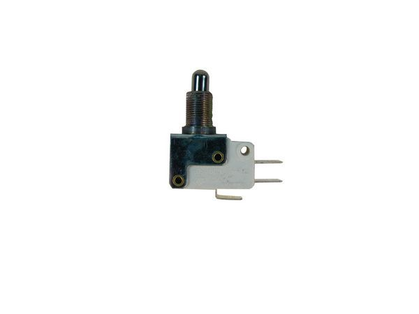 Potterton 21/18677 micro switch comes with nut