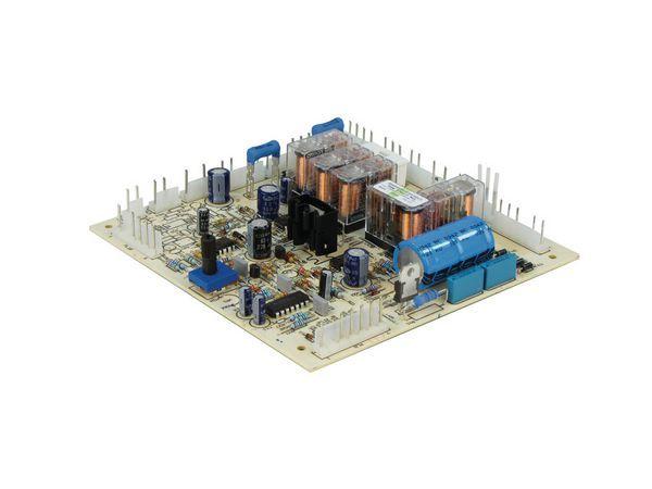 Baxi Potterton 21/18867 modulation printed circuit board