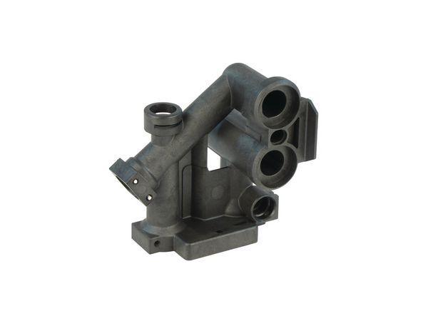 Chaffoteaux 130195600 Left Hand Hydraulic Block