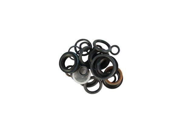 Chaffoteaux 60081985 O-Ring