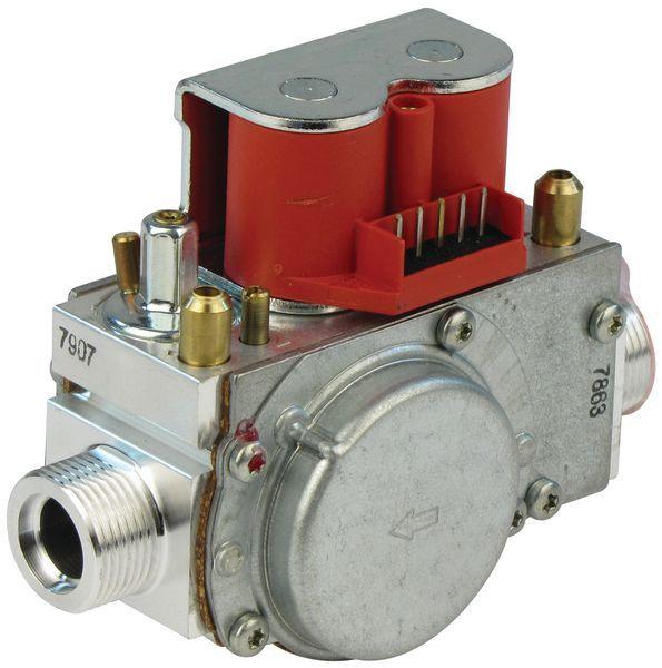 Alpha 1.023673 gas valve