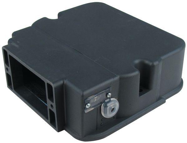 Bosch Riello 3008647 air damper assembly
