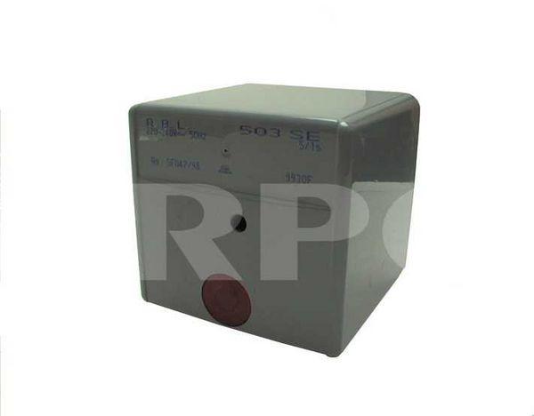 Riello 3001150 control box