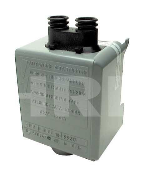 Riello 3001156 control box (Each)