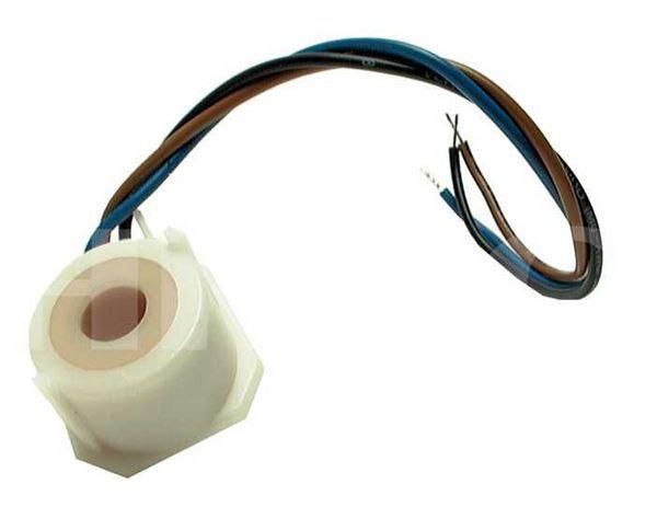 Riello 3002279 coil assembly