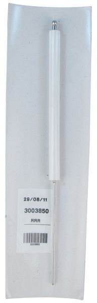 Bosch Riello 3003850 ignition electrode (RS28)