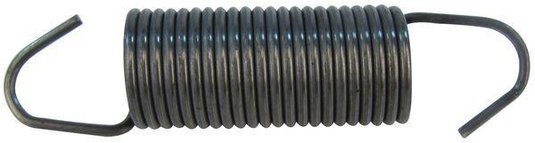 Bosch Riello 3003879 spring