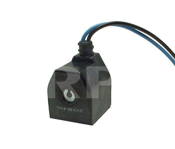 Bosch Riello 3003825 hydraulic ram