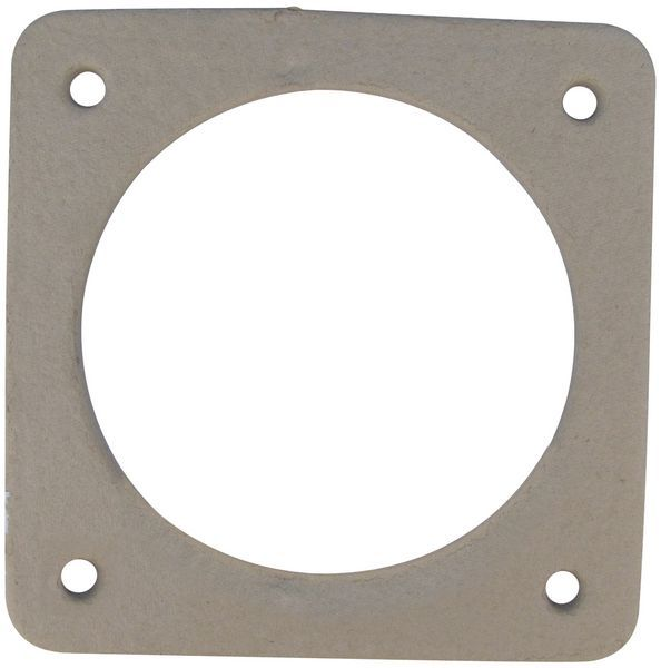 Riello 3003817 front plate gasket (RS38)