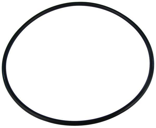 Bosch Riello 3007178 mounting O-ring