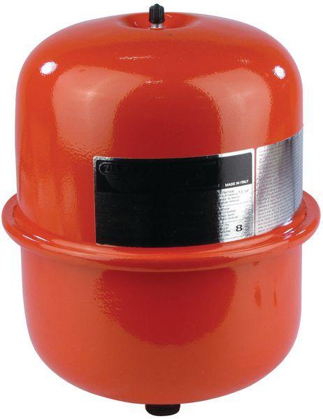 Bosch Worcester 87161110330 pressure vessel