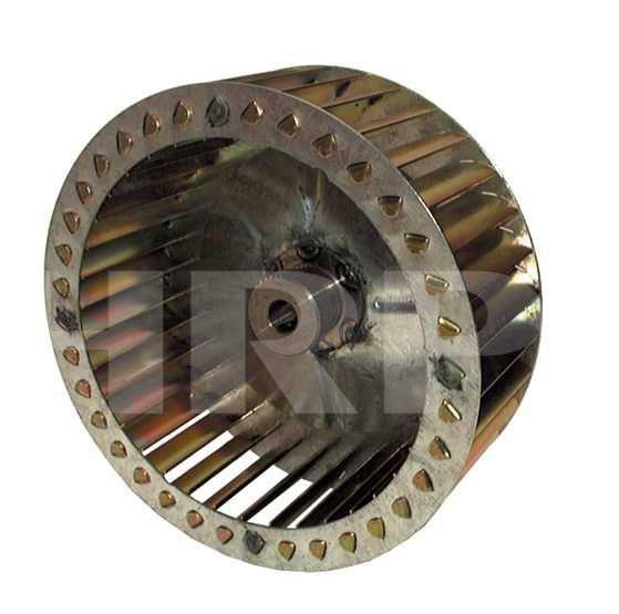 Bosch Riello 3005671 fan impellor