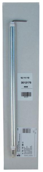 Riello 3012175 probe (RS70)