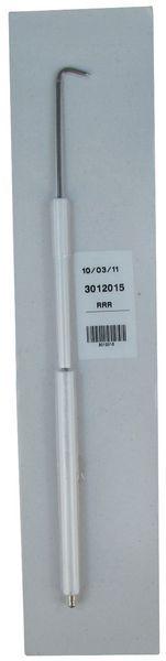 Bosch Riello 3012015 electrode