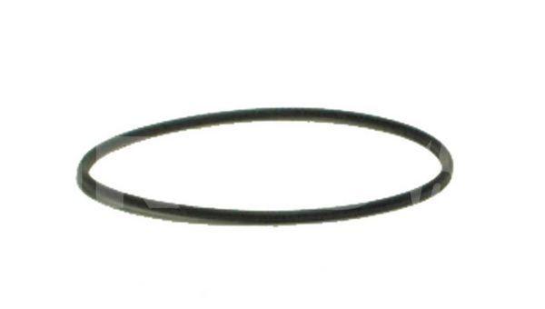 Bosch Riello 3007162 ring