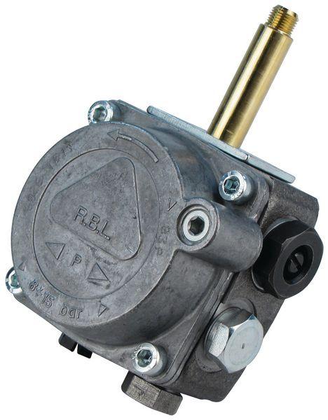 Bosch Riello 3007800 oil pump