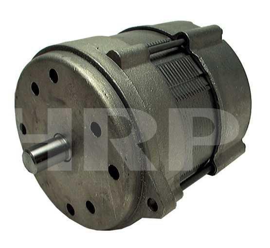 Bosch Riello 3007971 burner motor (Each)