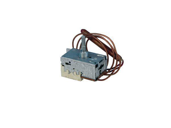 Baxi 42818 thermostat