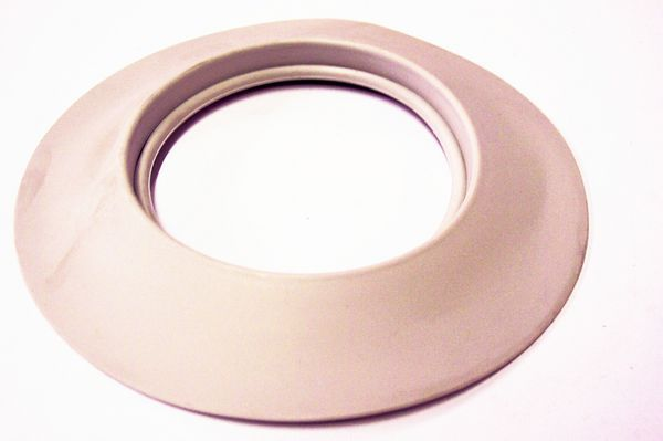 Vokera 4851 rubber trim for wall liner