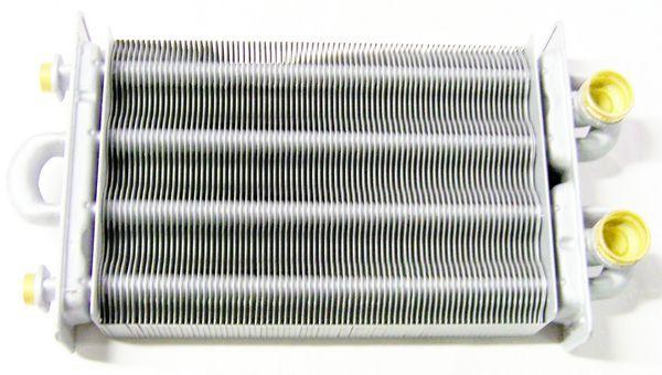 Vokera 2310 main heat exchanger