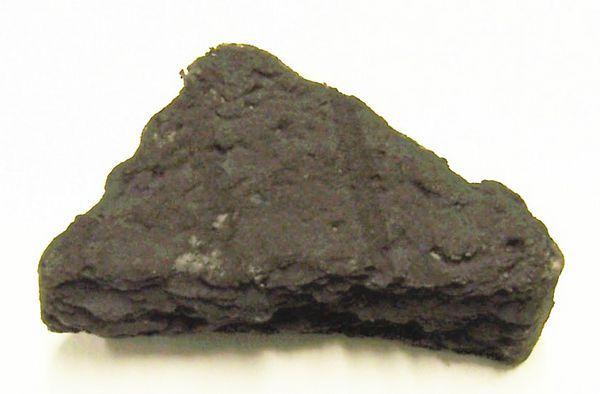 Dimplex Robinson Willey SW520/9844 triangular coal