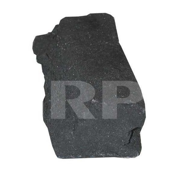 Robinson Willey SW520/9847 small coal