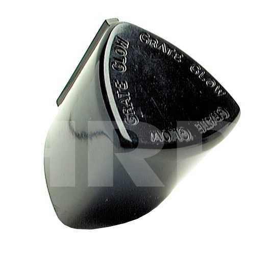 Dimplex Robinson Willey sw55/155 control knob w/clip
