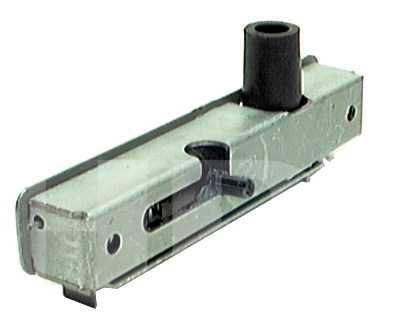 Dimplex Robinson Willey SP820032 spark generator