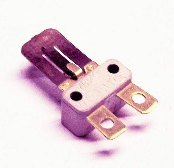 Dimplex Robinson Willey sp820953 limit switch