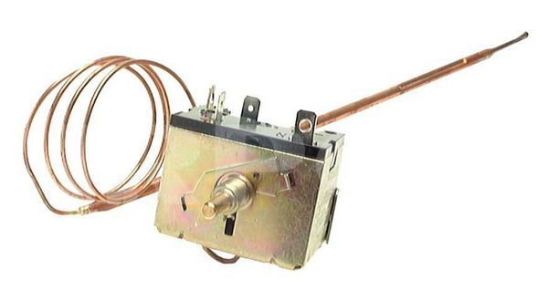 Robinson Willey SP820954 thermostat