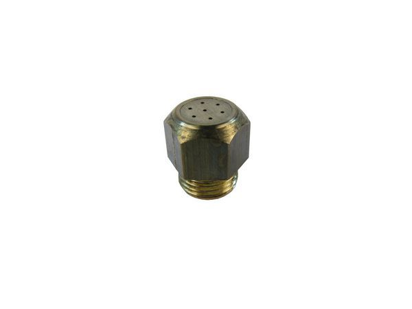 Robinson Willey SP822089 bray injector