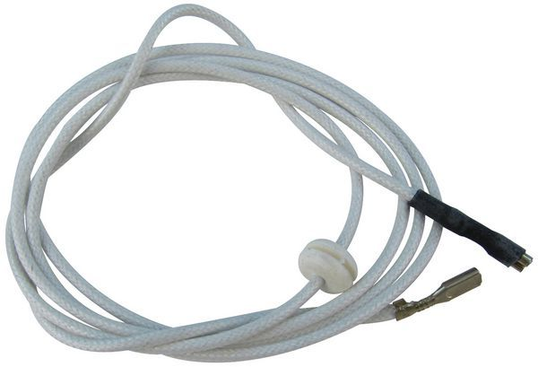 Dimplex Robinson Willey SP822098 ignition lead