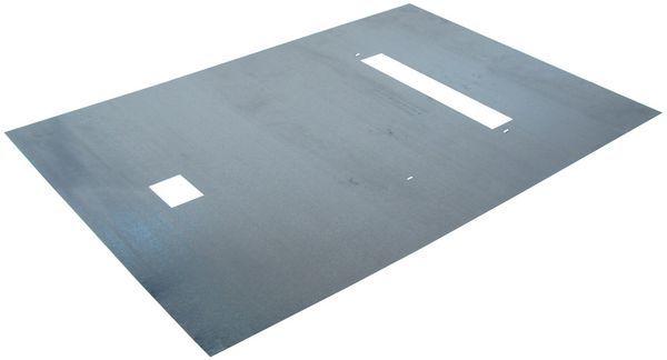 Dimplex Robinson Willey SP989546 closure plate