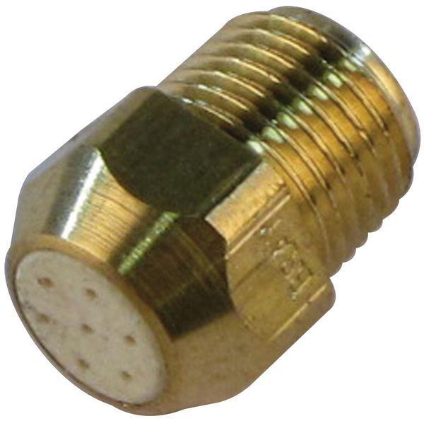 Robinson Willey sp822368 bray ng injector