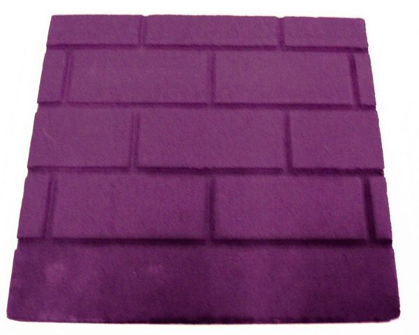 Dimplex Robinson Willey SP989576 coal back