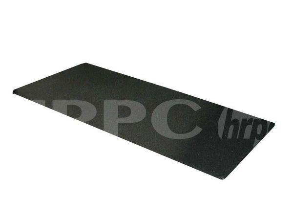 Dimplex Robinson Willey sp992178 coal side l/h