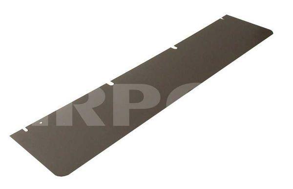 Dimplex Robinson Willey SP992217 trim