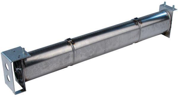 Dimplex Robinson Willey SP989299 burner new duplex