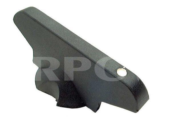 Robinson Willey SP992505 control knob kit
