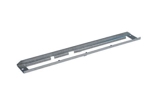 Robinson Willey SP993883 radiant support plate