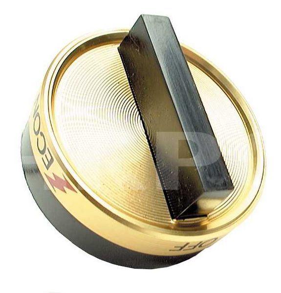 Dimplex Robinson Willey sp995272 knob main control obs