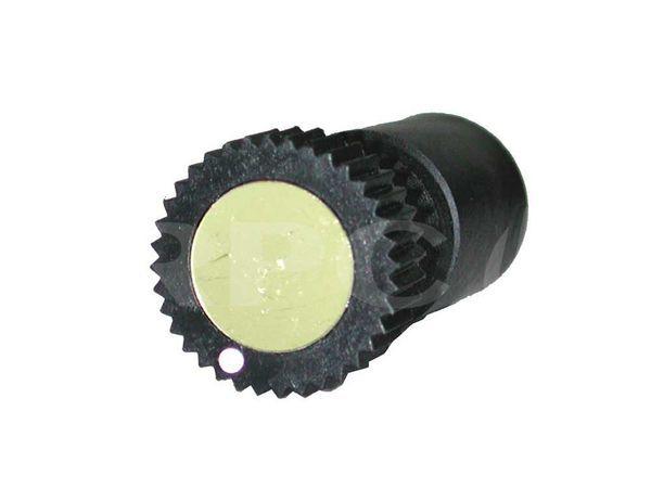 Robinson Willey sp995425 control knob