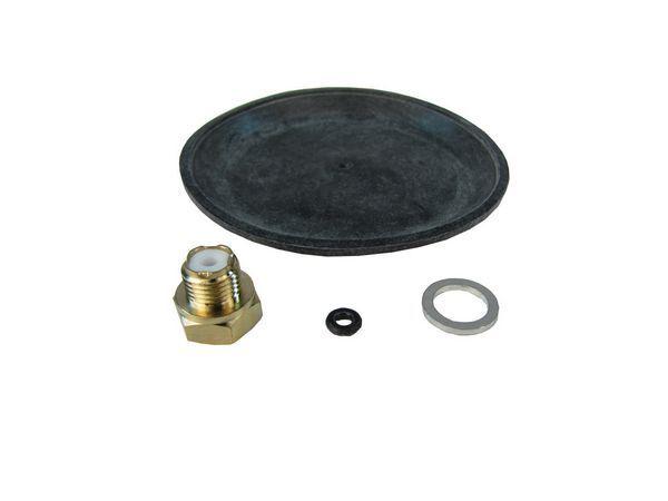 Potterton 5111137 diaphragm service kit