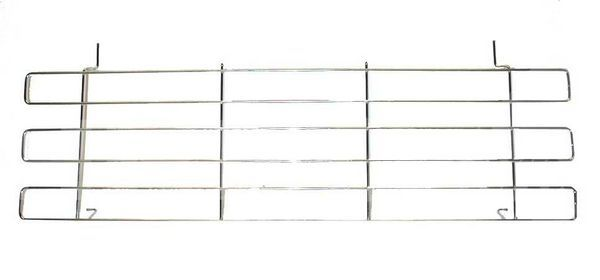 Robinson Willey SP997044 dress guard