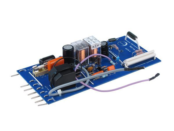 Robinson Willey SP997547 printed circuit board kit