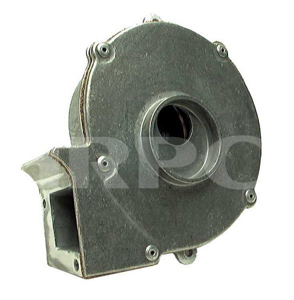 Dimplex Robinson Willey SP998569 combustion fan assembly