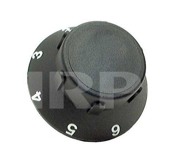 Dimplex Robinson Willey sp998786 control knob