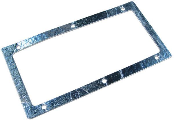 Robinson Willey SP999053 gasket kit coverplates
