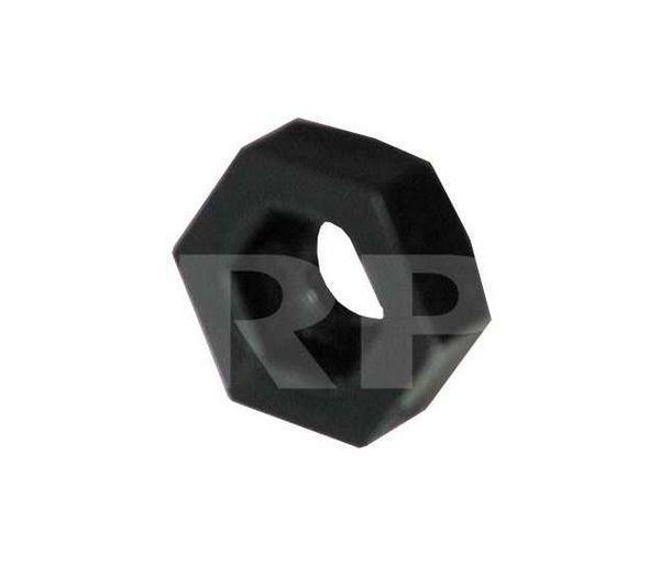 Robinson Willey sp820503 skiffy knob / cap