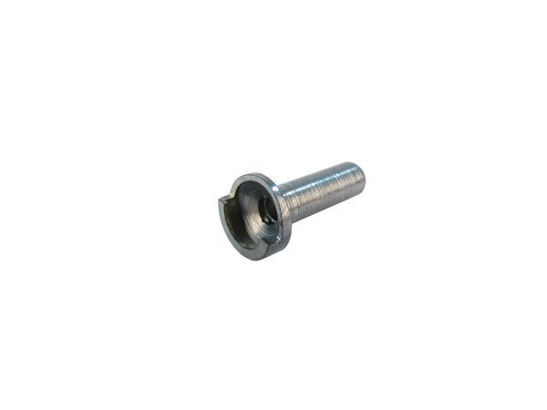 Dimplex Robinson Willey SP820892 pilot injector